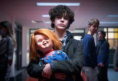 """""""Chucky, la serie"""": 12 datos sobre el muñeco diabólico que llega a Star+ a partir del 27 de octubre"""