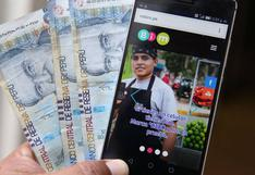 El despegue del dinero digital: pagos mediante transferencias bancarias se incrementaron en 75% por la pandemia
