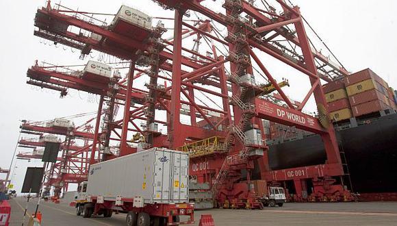 Exportaciones peruanas a Rusia podría llegar a US$5.000 mlls.