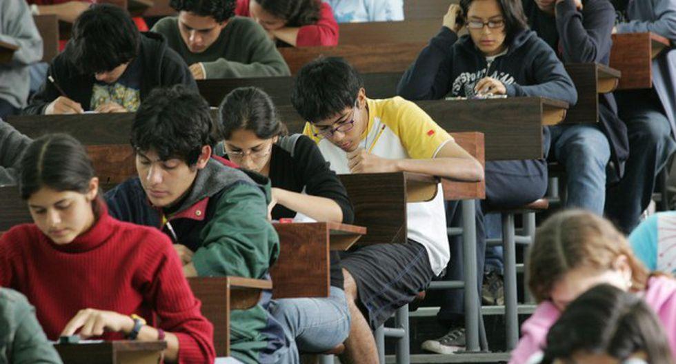 Ley Universitaria: plazo de adecuación vence el 31 de diciembre