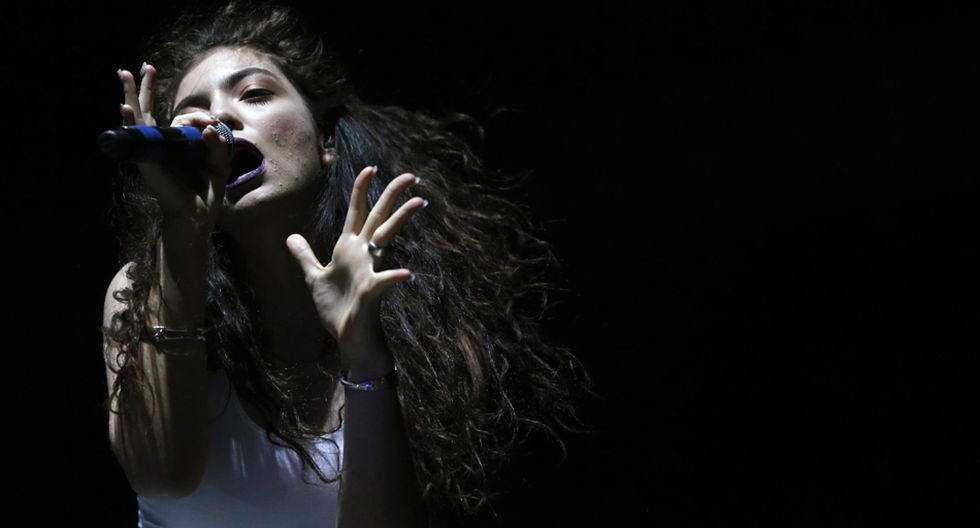 Coachella 2014: así se vive el inmenso festival musical - 9