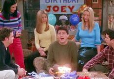 A falta de 'Friends': siete series de comedia en Netflix para pasar un buen rato