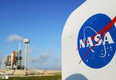 NASA suspende la construcción de un cohete a la Luna por coronavirus