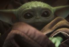 """""""The Mandalorian"""": Disney y Lucasfilm confirman que los 'Mando Mondays' llegan a Latinoamérica"""