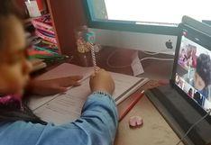 """Arequipa: brindarán soporte emocional a escolares, padres y docentes para desarrollo de """"Aprendo en Casa"""""""