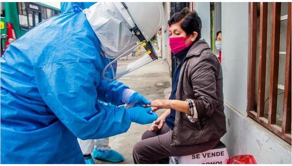 Cajamarca: Operación Tayta se realizará en colegios y lugares turísticos este jueves