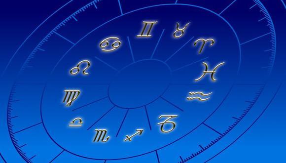 Horóscopo del día jueves 9 de mayo | También recuerda lo que te dijo el tarot el año pasado. (Foto: Pixabay)