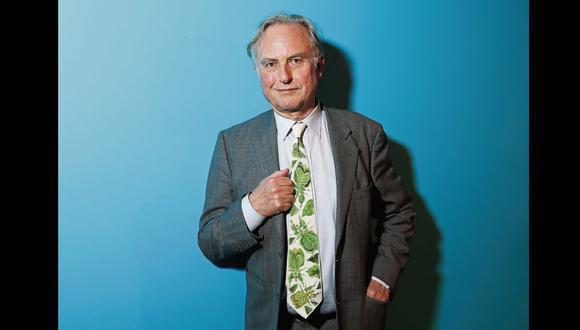 Dawkins preside en la actualidad una fundación que lleva su nombre y promueve la investigación científica.