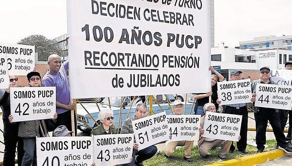 (Antjony Niño de Guzmán/El Comercio)