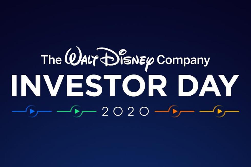 """<b><u><a href=""""https://mag.elcomercio.pe/noticias/disney/"""">Disney</a></u></b> tiró la casa por la ventana. En el Disney Investor Day 2020, la compañía reveló que apuesta a lo grande con sus servicios de streaming al mostrar una impresionante cantidad de anuncios para <b><u><a href=""""https://mag.elcomercio.pe/noticias/disney/"""">Disney+</a></u></b>, con más de 100 películas y series relacionadas a sus populares franquicias como <b><u><a href=""""https://mag.elcomercio.pe/noticias/star-wars/"""">Star Wars</a></u></b> , <b><u><a href=""""https://mag.elcomercio.pe/noticias/marvel/"""">Marvel</a></u></b>, entre otras."""