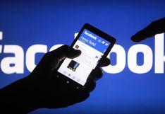 Facebook demanda a firma analítica por uso inapropiado de datos