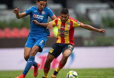 [HOY EN VIVO] Cruz Azul vs. Morelia ONLINE vía TUDN: por la jornada 14 del Apertura por la Liga MX