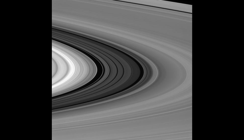 (Foto: NASA/JPL-Caltech/Space Science Institute)