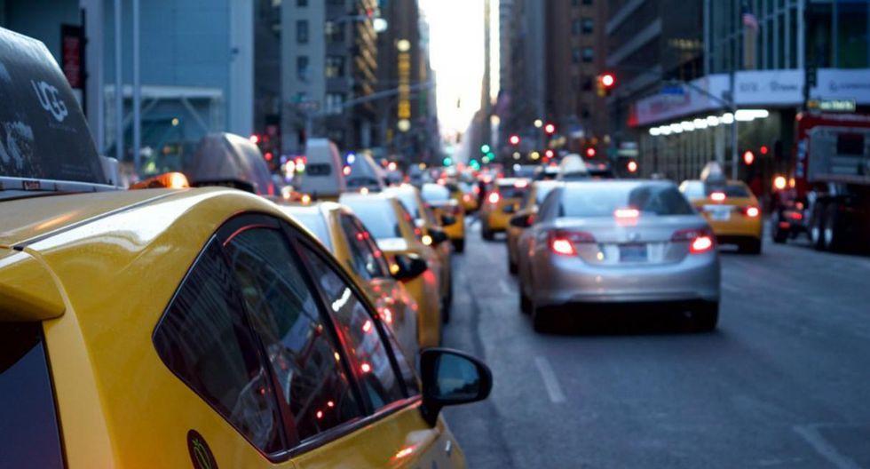 A pesar de la medida, las empresas de taxi por aplicación consideran que la dinámica de oferta y demanda se mantendrá.