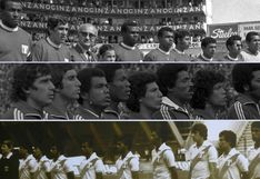 Ahora que los viste jugar: ¿Cuál fue la mejor selección peruana en los mundiales? Los protagonistas opinan