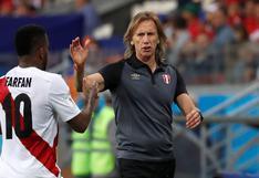Lista de convocados: los pormenores del llamado más difícil para Ricardo Gareca en la selección peruana