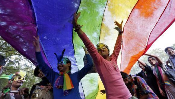 Discriminación por orientación sexual será agravante de delitos