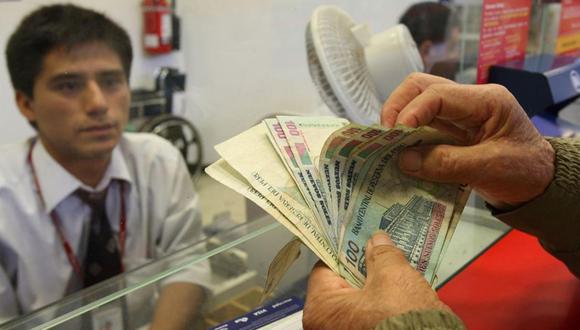 Revisa en la siguiente galería, en base a información del portal Comparabien.com, dónde ofrecen las mejores tasas anuales por ahorrar la CTS, tomando en cuenta bancos, financieras y cajas municipales. (Foto: El Comercio)