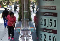 México: ¿Cuál es el precio del dólar hoy martes 28 de setiembre del 2021?