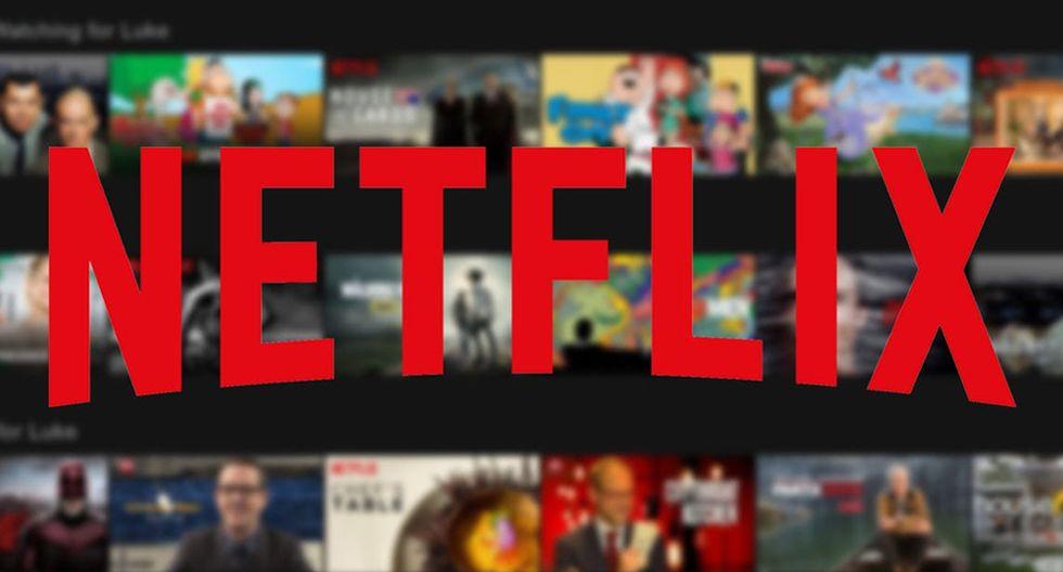 Las plataformas que brindan videos en línea como Netflix se están convirtiendo en un fuerte rival de la TV paga.