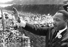 Día de Martin Luther King Jr.: ¿Por qué este 18 de enero es un día festivo para Estados Unidos?