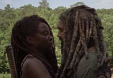 """The Walking Dead"" temporada 10 lanzó su tráiler   VIDEO"