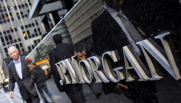 La empresa asegura que será un desafío para las monedas recuperarse en medio de publicaciones de sombríos datos económicos en los próximos dos o tres meses. (Foto: Reuters)