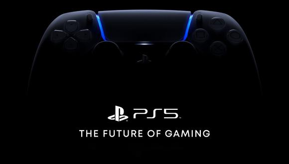 Estos son los dos modelos de PS5 que Sony lanzará al mercado. (Foto: PlayStation)