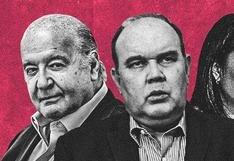 De Soto, López Aliaga y Fujimori: Coincidencias y distancias entre sus planes de gobierno