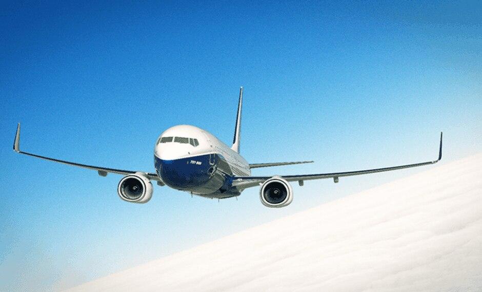 (Foto: Todo Aviones)