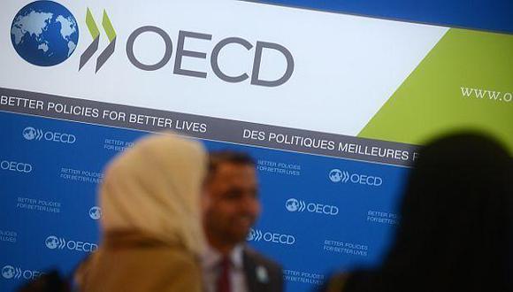 La competencia, las fusiones y la OCDE, por Enzo Defilippi