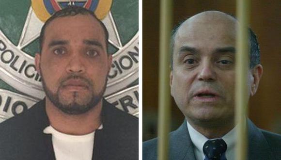 Caracol: condenado por firmas falsas fujimoristas es su abogado