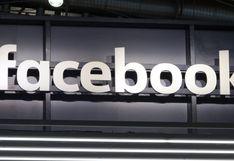 10 Year Challenge: Facebook rechazó tener algún vínculo con el popular reto viral