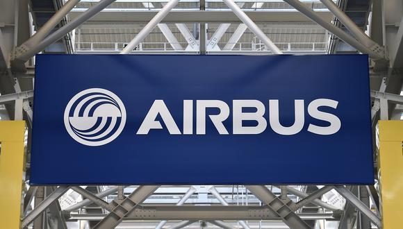 En el caso de Avianca, Airbus utilizó a un intermediario comercial en Colombia, con el que entre 2006 y 2014 estableció contratos para que le asistiera en las negociaciones. (Foto: AFP)