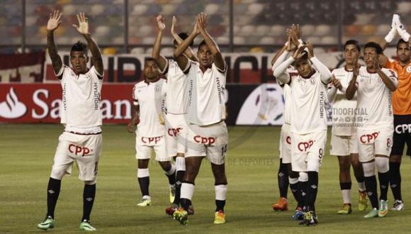 ¿Qué otro equipo campeón demoró tanto en ganar en el Perú?