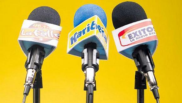 La estrategia de los Capuñay para liderar en telecomunicaciones