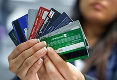 ¿Qué debo tener en cuenta antes de aumentar la línea de crédito de mi tarjeta?