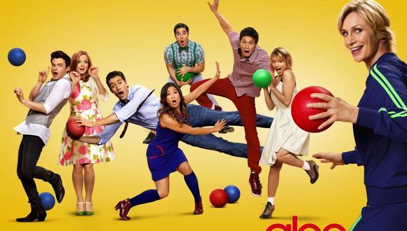 Glee es una serie de televisión y comedia musical estadounidense juvenil la cual se emitió por FOX desde el 19 de mayo de 2009 al 20 de marzo de 2015 (Foto: Fox)