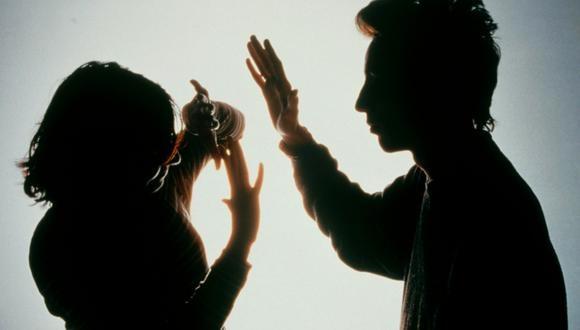 Contará con un grupo de especialistas para atender a las mujeres víctimas de violencia. (Foto: GEC/Referencial)