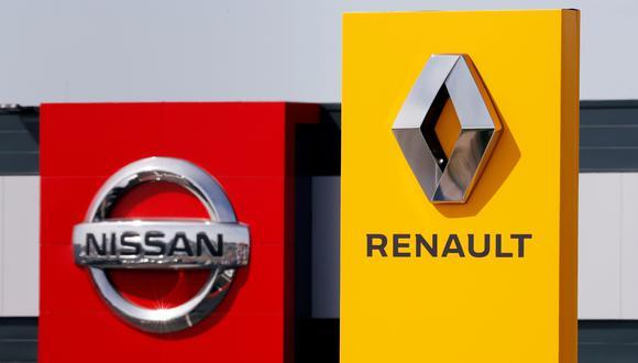 La medida se produce en momentos en que Nissan -que ha sufrido una fuerte caída de sus utilidades- enfrenta el debilitamiento de la economía de China. (Foto: Reuters)