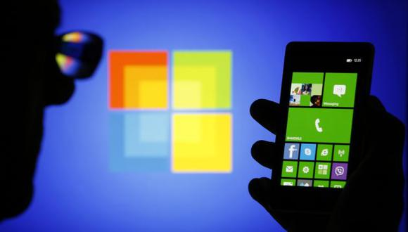 Adiós, Windows Phone: Microsoft solo hablará de Windows 10