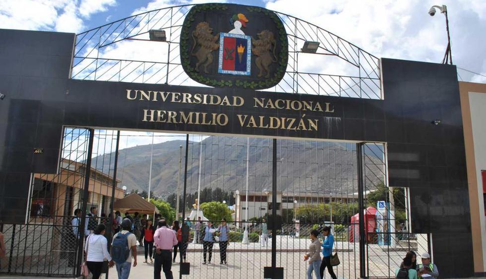 Estas son las 12 universidades con el 50% de carreras acreditadas. (Foto: Archivo El Comercio)