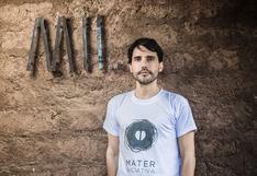 Así es Mil Centro, la nueva iniciativa gastronómica de Virgilio Martínez