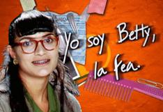 """""""Betty la fea"""": cuántos episodios y temporadas tiene """"Yo soy Betty, la fea"""""""