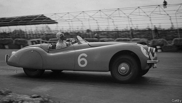 Los humildes orígenes de las grandes marcas de autos