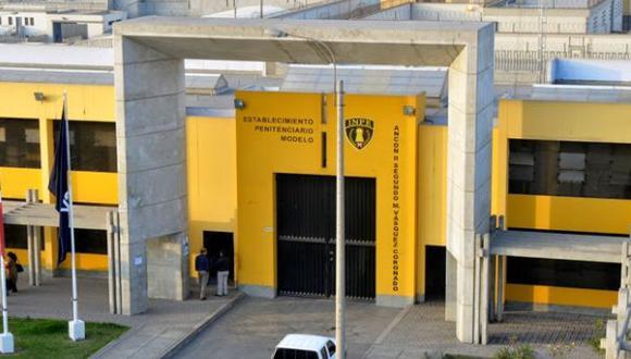 Penal de Chincha inició funciones con 946 internos