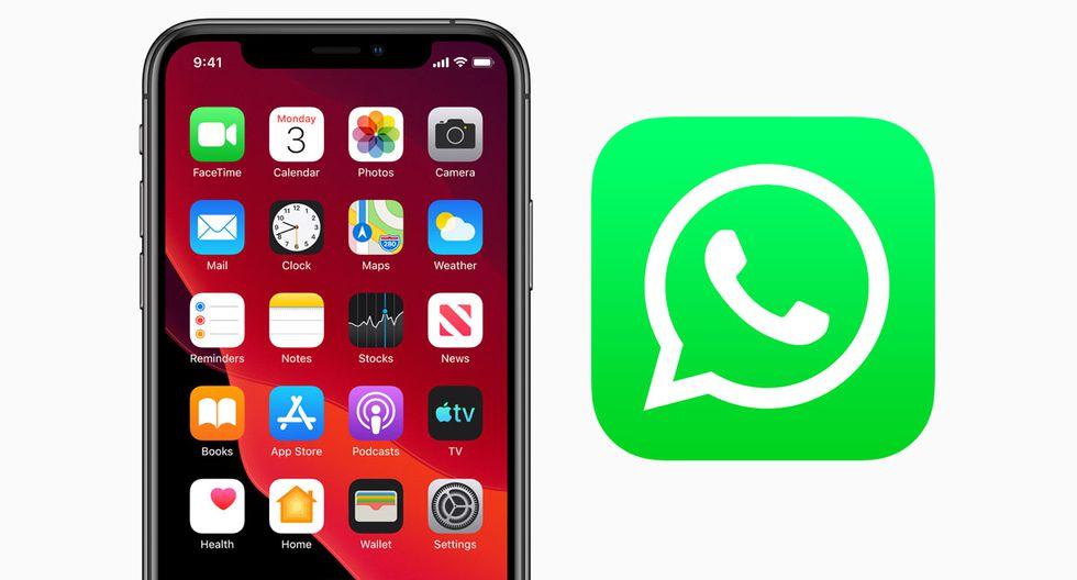¿Te imaginas la posibilidad de hacer una llamada de WhatsApp sin necesidad de tener que coger tu celular?