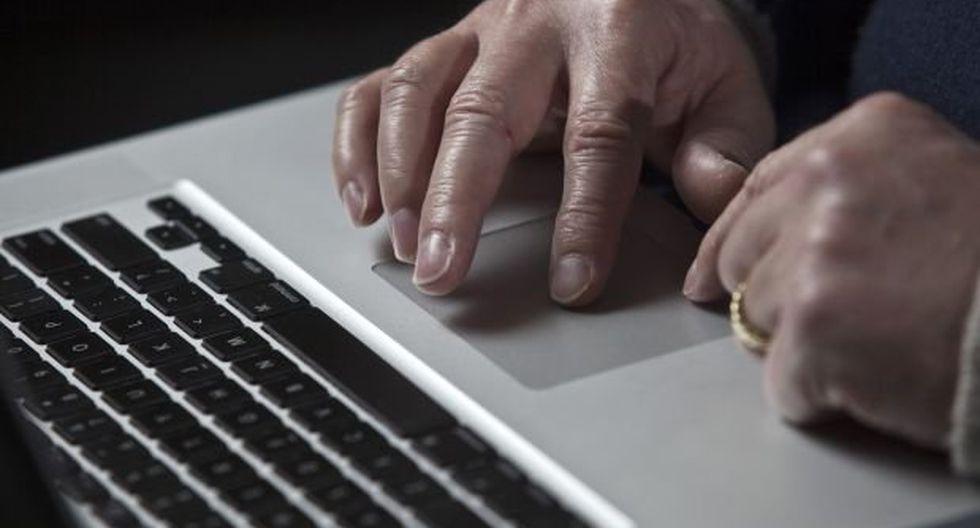 """ComScore: """"El número de internautas en Perú crece 10% anual"""""""