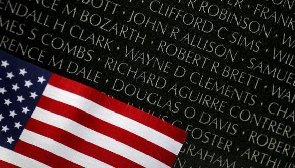 Uno de cada 10 condenados a muerte es veterano de guerra