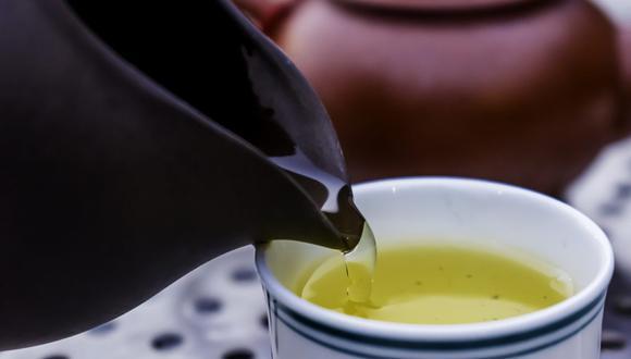 Con el hueso del aguacate se puede preparar una bebida saludable. (Foto: Binay K. Sahoo / Pixabay)